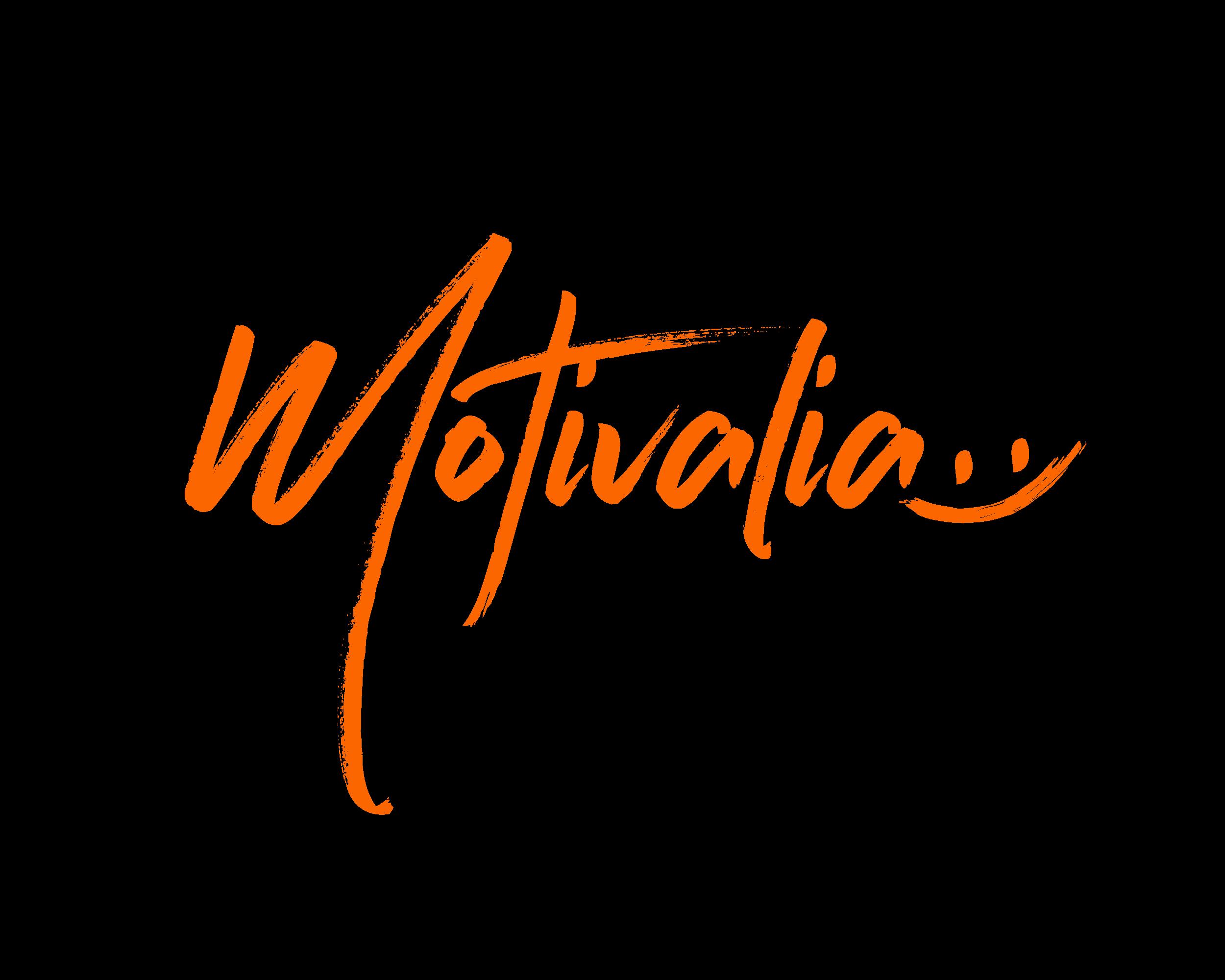 motivalia